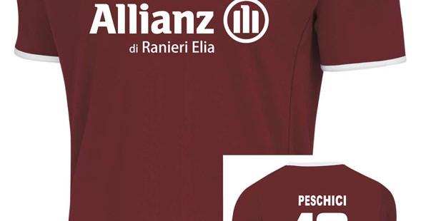 Allianz Assicurazione di Peschici  2017-2018