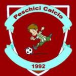 Peschici Calcio Logo